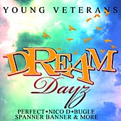 Dream Dayz by Various Artists