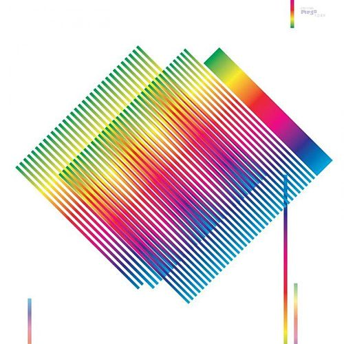 Returnal by Oneohtrix Point Never