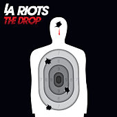 The Drop by Riots