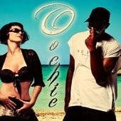 Oochie (feat. Sassyfras) di Rodney Outlaw
