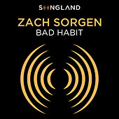 Bad Habit (From
