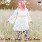 Rainbow de Allye Ratledge
