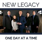 One Day at a Time by New Legacy