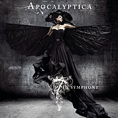 7th Symphony (Deluxe Version) von Apocalyptica