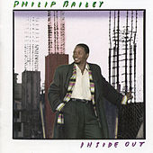 Inside Out von Philip Bailey