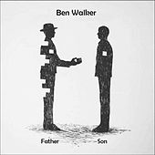 Father, Son de Various Artists