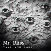 Take You Home by Mr.Bliss