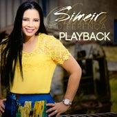 A Diferença (Playback) de Simeir