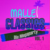 Malle Hits Party Classic by Various Artists
