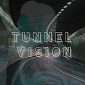 Tunnel Vision by Enmith Trejo