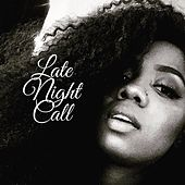 Late Night Call de Grace
