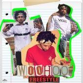 Woohoo (Freestyle) by Big Homie Prez