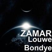 Louwe Bondye by Zamar