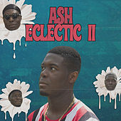 Eclectic II by Ash