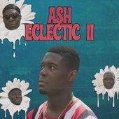 Eclectic II von Ash