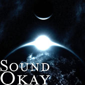 Okay by The Sound