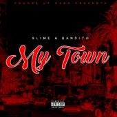 My Town von Slime