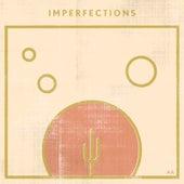 Imperfections de Adam Agin