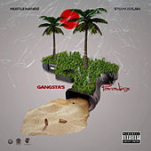 Gangsta's Paradise by Hustle Handz