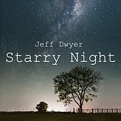 Starry Night de Jeff Dwyer