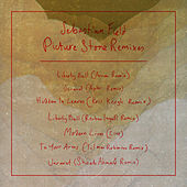 Picture Stone Remixes de Sebastian Field