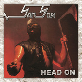 Head On (Bonus Tracks Edition) de Samson