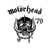Stay Clean (Live at Aylesbury Friars, 31st March 1979) by Motörhead