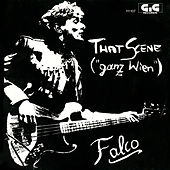 That Scene (Ganz Wien) EP by Falco