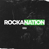 Rocka Nation von Rich Rocka