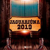 Jaguariúna 2019 by Various Artists