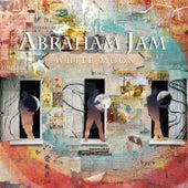 White Moon von Abraham Jam