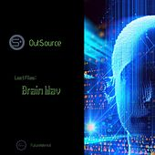 Brain Wav by Outsource