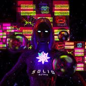 Solid by Sutra