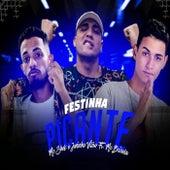 Festinha Picante (Remix) de Mc shek
