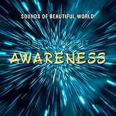 Deep Ambient: Awareness by Sounds of Beautiful World