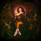 What You Did (feat. Ella Mai) by Mahalia