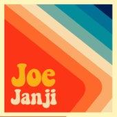 Janji van Joe