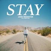 Stay von Woo Hyuk Jang