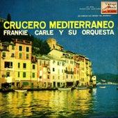 Vintage World No. 123 - EP: Mediterranean Piano by Frankie Carle