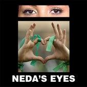 Neda's Eyes by Sussan Deyhim