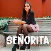 Señorita by Laura Naranjo