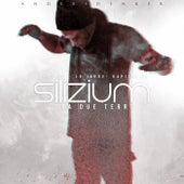 Tra Due Terre (Best of - Kapitel 2) von Silizium