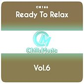 Ready to Relax, Vol.6 de Various Artists