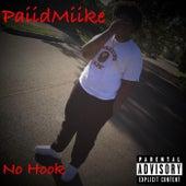 No Hook de PaiidMiike