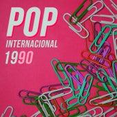 Pop Internacional 1990 de Various Artists