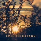 Ca un far, Vol. 2 by Emil Chioreanu