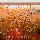 Mi-E dor de Tine, Doamne vol. 1 by Emil Chioreanu