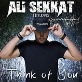 Think of You (feat. Krystal Goddard) de Ali Sekkat