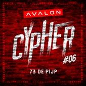 Avalon Cypher - #6 de 73 De Pijp