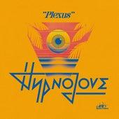 Plexus von Hypnolove